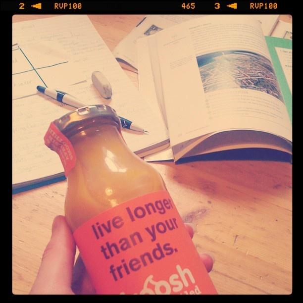 @eemiliaolofssonn   Pluggar... #homework #blää #froosh #live #longer #than #your #friends #yummy...   Webstagram - the best Instagram viewer