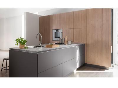 nobilia küchenplaner 3d liste abbild oder dbccfbedbbbbfb kitchen islands wands jpg