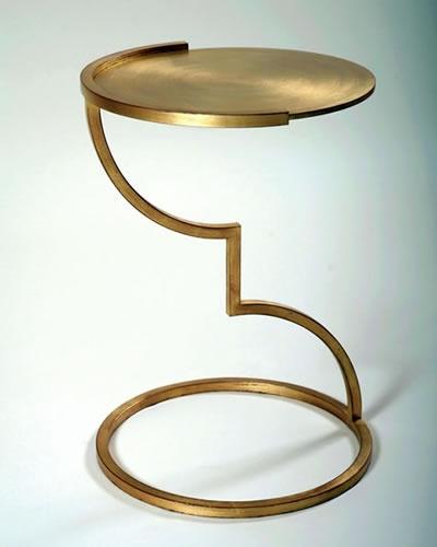 Side Table 03080 Usona Home