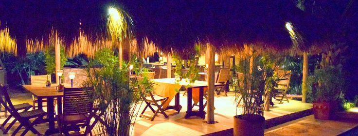 HOTEL GALLERY - Hotel Izamal, Hacienda Izamal hotel, HACIENDA HOTEL SANTO DOMINGO,