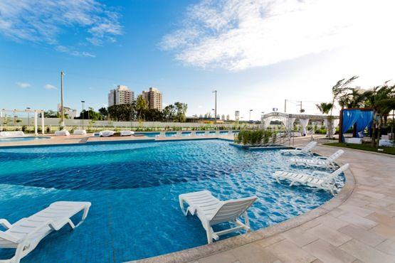 Piscina - http://cyrelaplanoeplano.com.br/imovel/lacqua-condominium-club