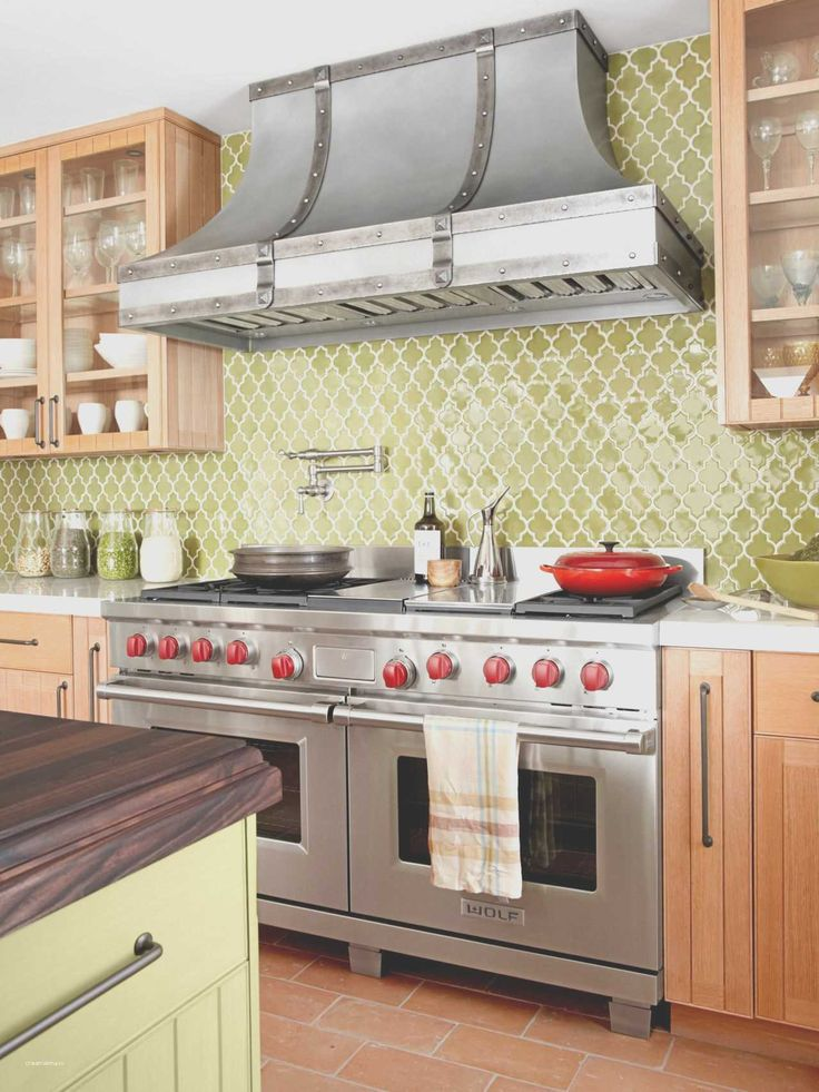 tuscany kitchen colors best 25 tuscan kitchen colors ideas on 2985