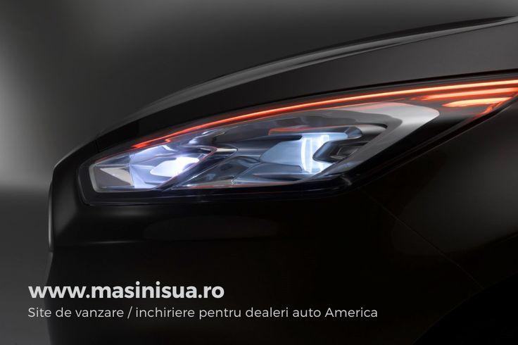 www.masinisua.ro  &  www.automobilul.co.nf