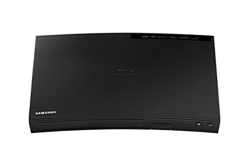 Samsung BD-J5100 Curved Blu-ray Player (2015 Model) Samsung https://smile.amazon.com/dp/B00TKOSUFY/ref=cm_sw_r_pi_dp_x_j9WmybYMFC4Y5