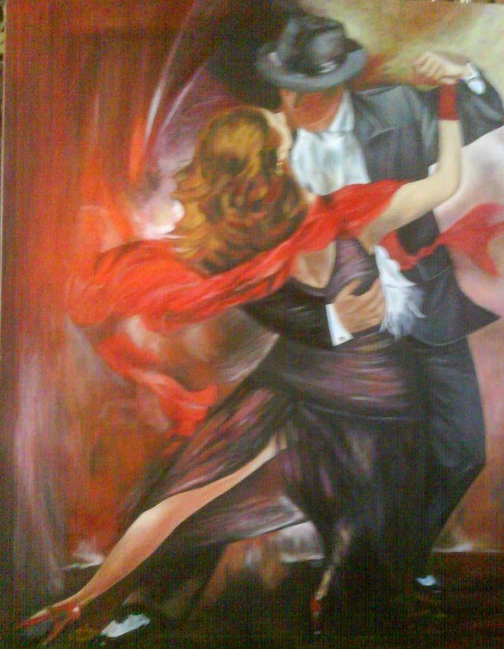 474 best images about arts tango flamenco etc on pinterest social dance flamenco dancers. Black Bedroom Furniture Sets. Home Design Ideas