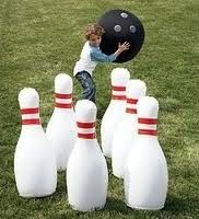 Google Image Result for http://i3.squidoocdn.com/resize/squidoo_images/-1/lens17790639_1303173218giant_bowling.JPG