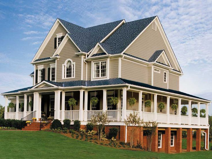 Reliable #RoofingContractors For All Types Of Roofing By Roofing  Contractors In NYC.