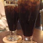 カフェミヤマ 渋谷 東口駅前店 (cafeMiyama) - 渋谷/カフェ [食べログ]