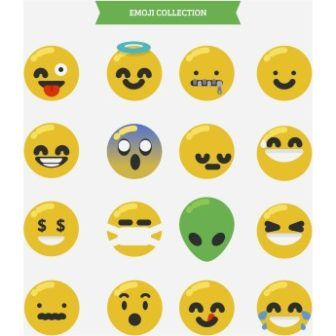 free whatsapp vector emoji Collection Emotions http://www.cgvector.com/free-whatsapp-vector-emoji-collection-emotions/ #Anger, #Art, #Behavior, #Cartoons, #Characters, #Cheerful, #Chorando, #Circle, #Clip, #Collection, #Computer, #Confusion, #Crying, #Cute, #Depression, #Design, #Discussion, #Emoji, #Emoticon, #Emoticons, #Emotions, #Expression, #Faccine, #Face, #Facial, #Feelings, #Friendship, #Fun, #Furious, #Grimacing, #Happiness, #Head, #Human, #Humor, #Icons, #Illustra