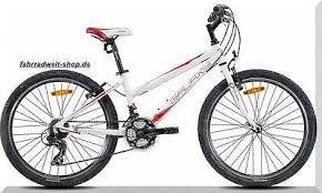 Resultado de imagen de bicicletas electricas precios decathlon