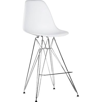 Found it at Wayfair.co.uk - Bar Stool