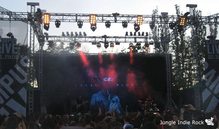 Dcode Fest Madrid