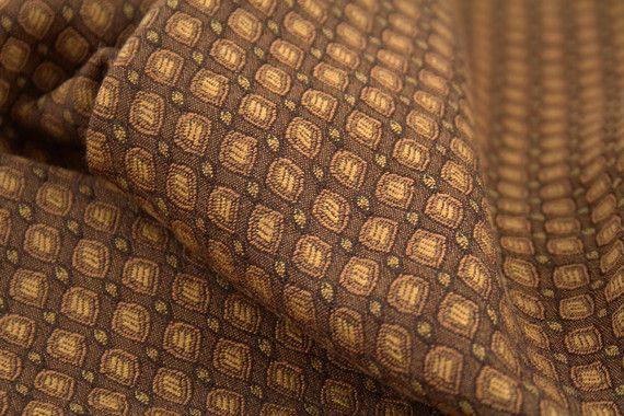 Telas Decoracion Outlet ~ Outlet Decoraci?n, Telas baratas, tejidos y Muebles tapizados