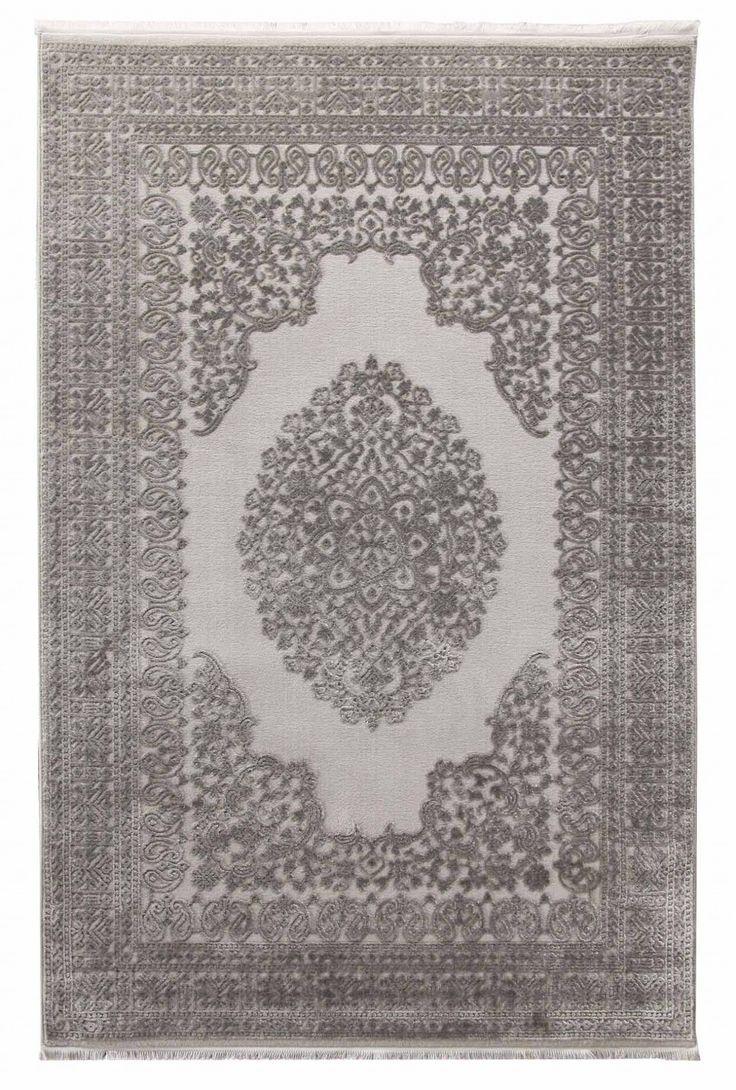 36 best Moderne Vintage - Orient Teppiche images on Pinterest ...