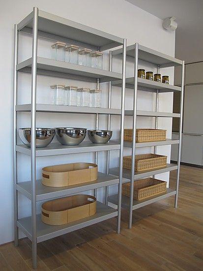45 besten k che bilder auf pinterest rund ums haus runde und wohnideen. Black Bedroom Furniture Sets. Home Design Ideas