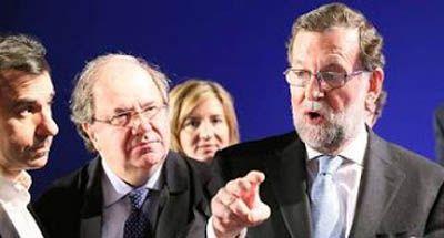 El lapsus de Herrera y la carta de Tudanca http://revcyl.com/www/index.php/opinion/item/7093-el-lapsus-de-herrera-y-la-