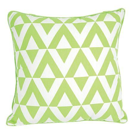 Good cushion, $12 The Warehouse