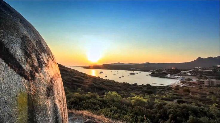 Greek folk song marvellously adapted by Alex Papadiamantis.