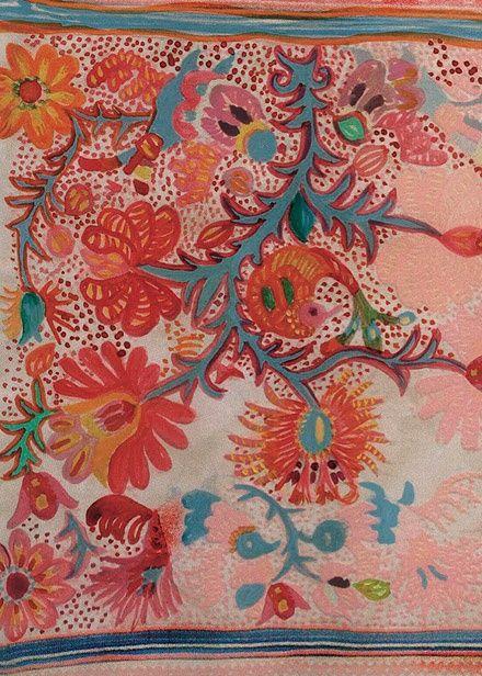 Rapsodia in Pastels rapsodia.com