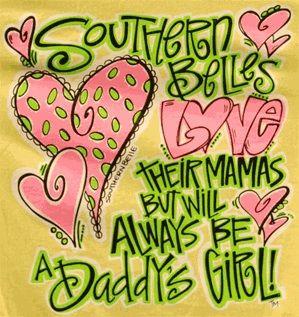 southern girls t-shirts - Google Search