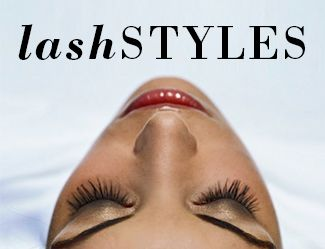 D'Lashes A-List Eyelash Extensions by Dionne Phillips, the founder of D'Lashes, has worked with stars including Victoria Beckham, Naomi Campbell, Paris H...