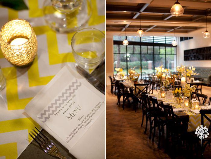 OxfordExchangeWeddingPhotographer11 Oxford ExchangeWedding VenuesOxfords Wedding PhotographyWedding Reception