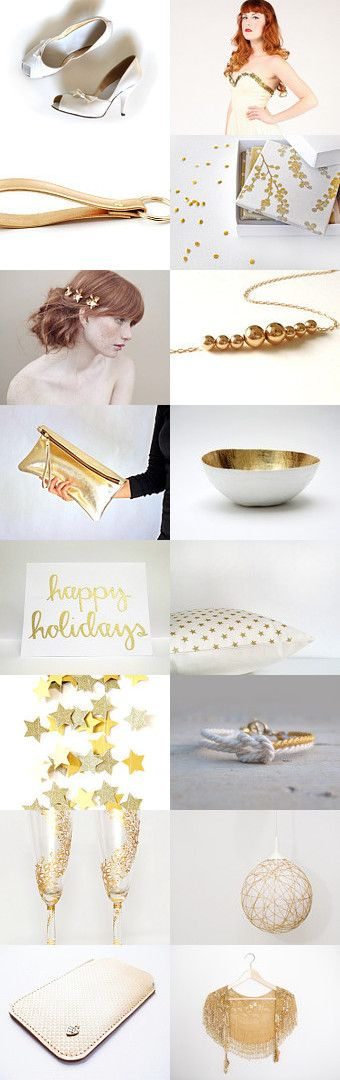 Party night! by Laura on Etsy--Pinned with TreasuryPin.com