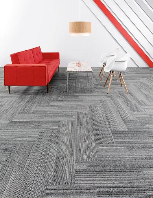 Value Tile 5t110 Shaw Contract Group Commercial Carpet