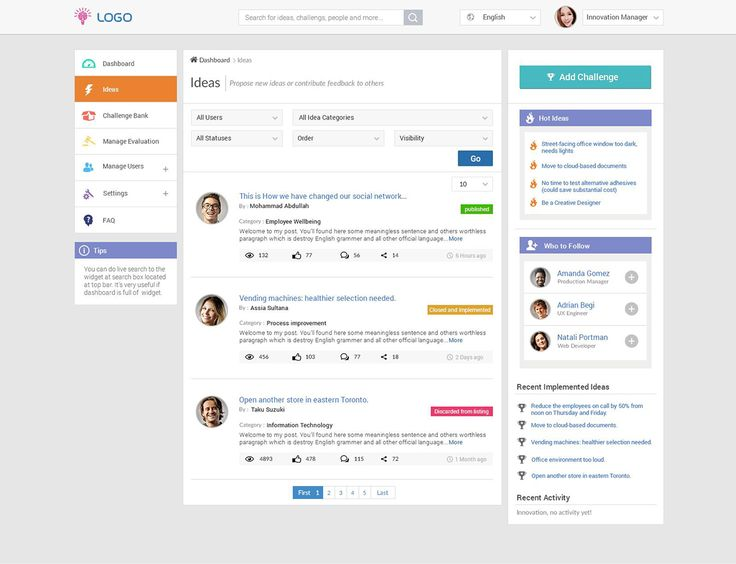 29 best HR Product images on Pinterest Dashboard ui, App design - kronos systems administrator resume