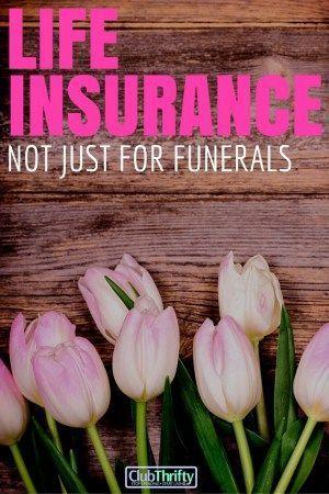 #insurance #insurance #insurance #funerals #discover