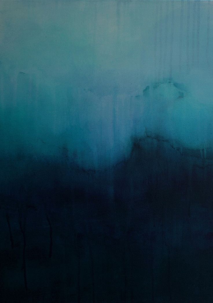 "Anita Jokovich's ........""The ""Water Series"" are an ongoing study of the form, light and temper of the ocean. Anita is an Bachelor of Arts in Design graduate of the Curtin University of Technology, Melbourne. The artist has a rich background in Art Direction for print media."