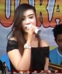 Lagump3mu.com: Kumpulan Lagu Nila Nada Xpozz Mp3 Full Album Terba...
