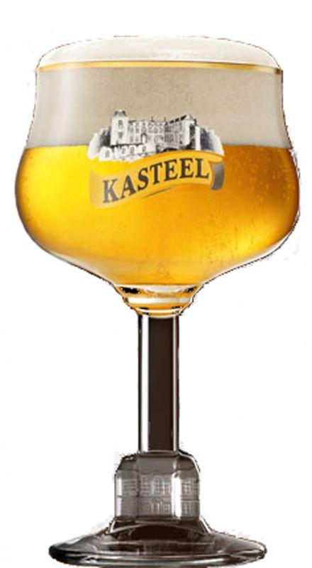 Kasteel Hoppy - BEERPUBS.pl - Beer preview