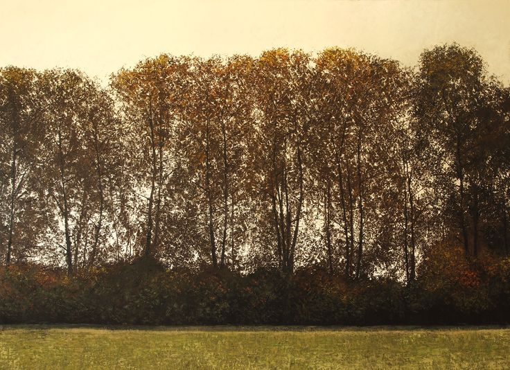 benoit trimborn regards sur le paysage belles oeuvres pinterest benoit le paysage et regard. Black Bedroom Furniture Sets. Home Design Ideas