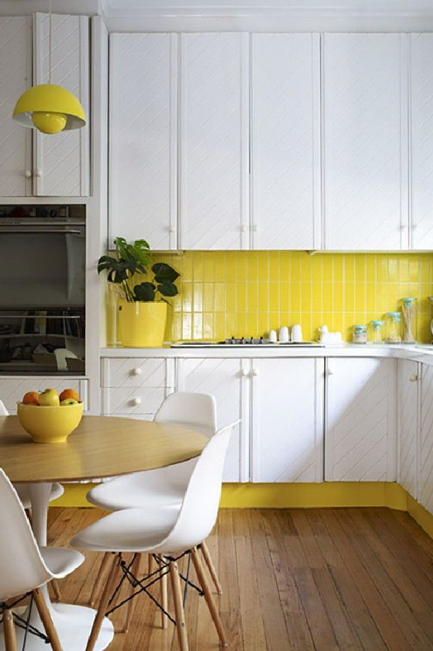 home-design-ideas-how-to-get-a-mid-century-modern-home-kitchen2 home-design-ideas-how-to-get-a-mid-century-modern-home-kitchen2