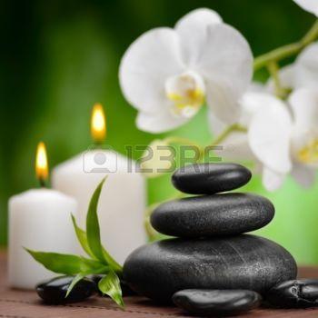 65 best decoracion de spa images on pinterest spa - Decoracion zen spa ...