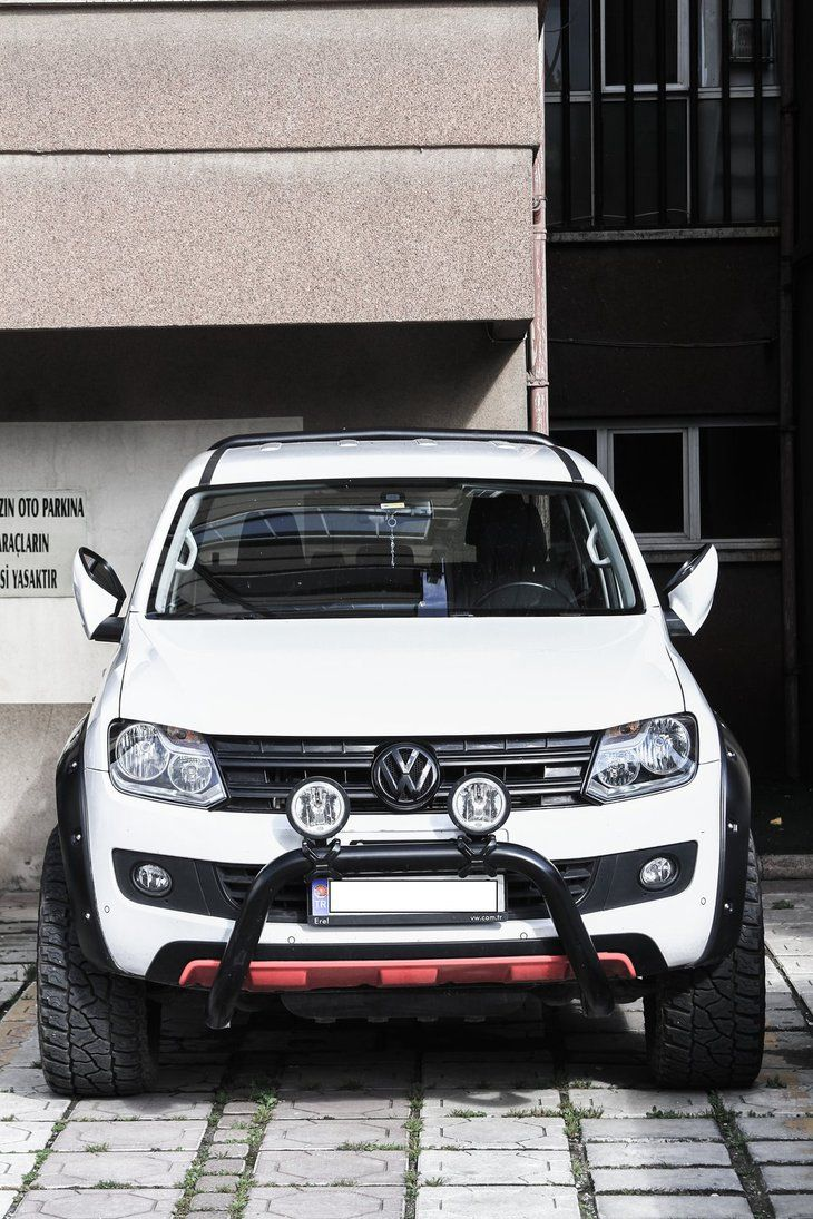 best 10 vw amarok ideas on pinterest volkswagon suv. Black Bedroom Furniture Sets. Home Design Ideas