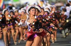 """Résultat de recherche d'images pour """"Carnaval arica chile"""""""