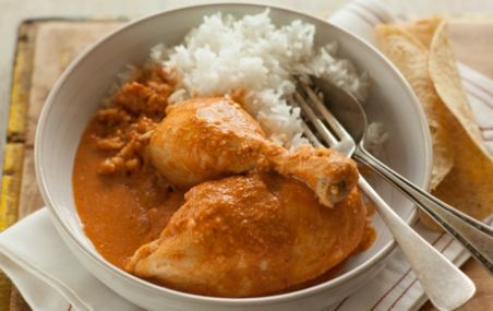 1000+ images about Guatemalan cuisine on Pinterest | Guatemalan food ...