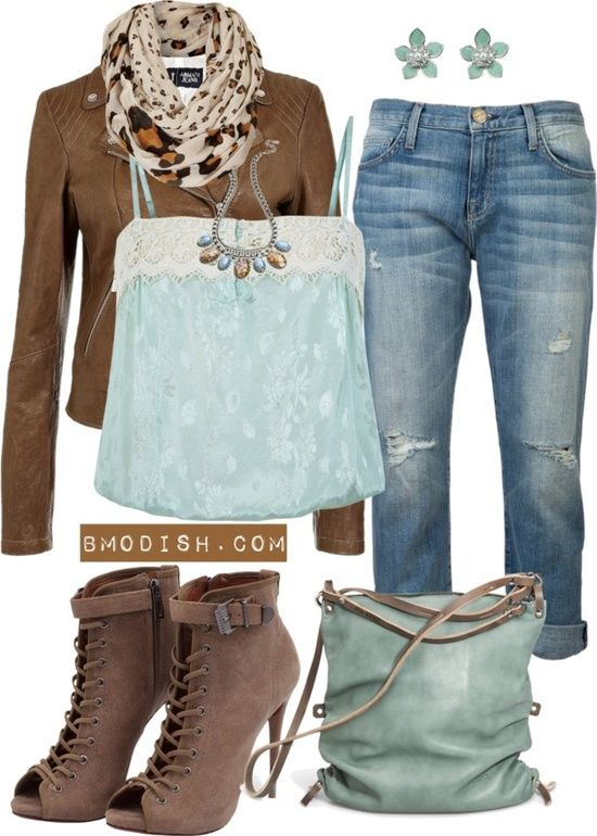 556 best My Style In Fashion! images on Pinterest