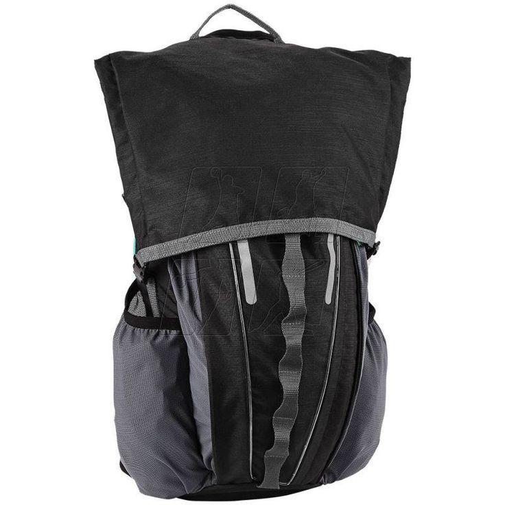 Plecak Puma PR NightCat Powered 07286201 - Profesjonalny Sklep Sportowy - hurtowniasportowa.net