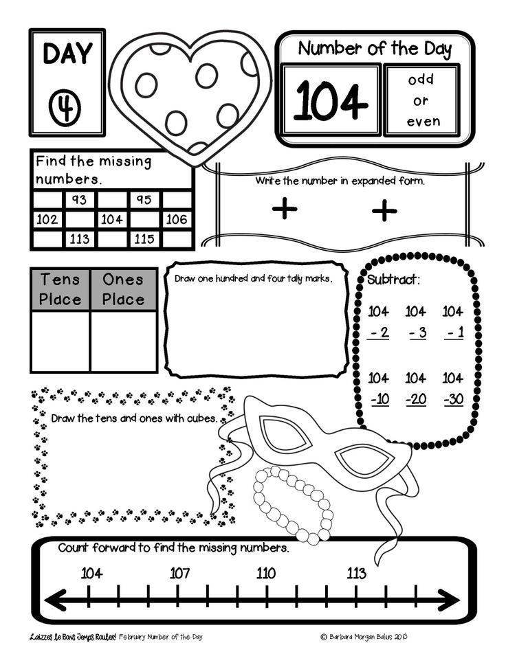 Pin On Math Fun For School