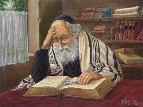 The Nebi' im ( Prophets ): Yeshayahu - Isaiah 10