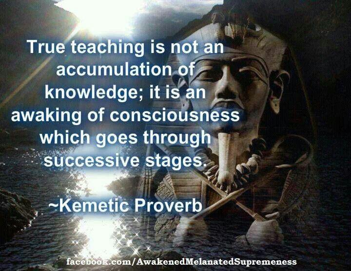 Kemetic Knowledge – HD Wallpapers
