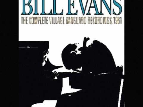alice in wonderland pdf jazz