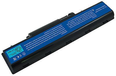 Superb Choice 6-cell Gateway MS2273 Ms2274 MS2285 MS2288 Laptop Battery