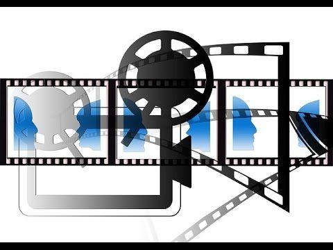 Wie werde ich erfolgreich mit Videomarketing auf einem Youtube-Kanal. Tipps auf www.erfolgreich-online-marketing.de und natürlich hier bei Pinterest. Viral erfolgreich sein mit einer durchdachten Marketing-Strategie