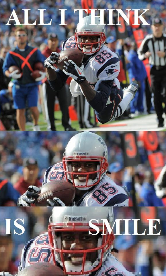 New England Patriots Funny Quotes: 35 Best Images About NEW ENGLAND PATRIOTS RULE On