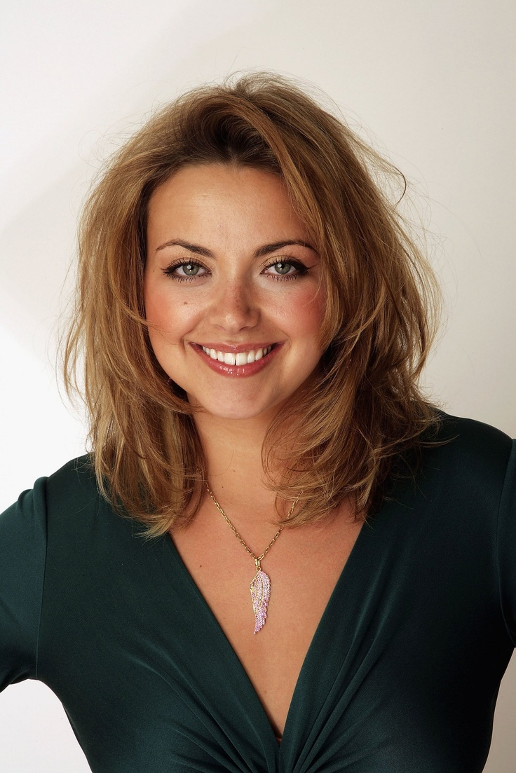 charlotte church - photo #21