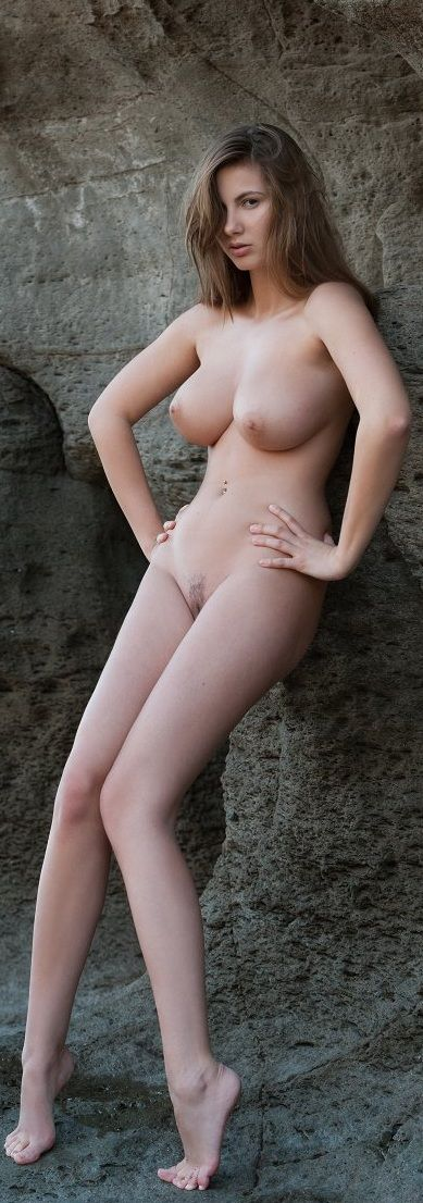 Picture Perfect Beautiful Sex And The City 66
